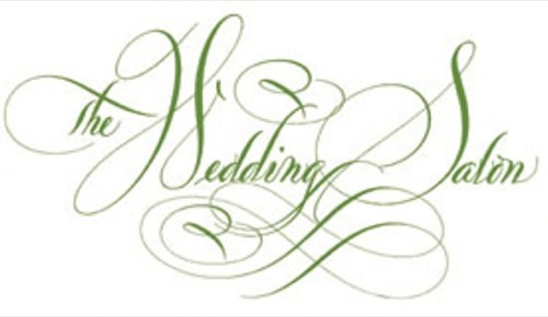 The Wedding Salon- Coming to LA!