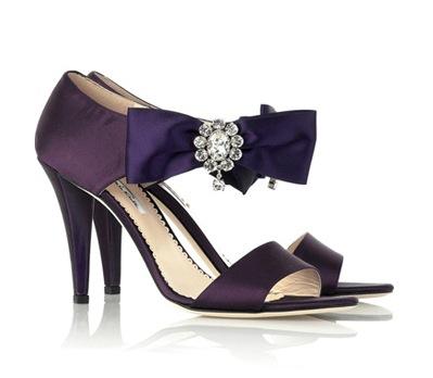 oscardelarenta_purple1