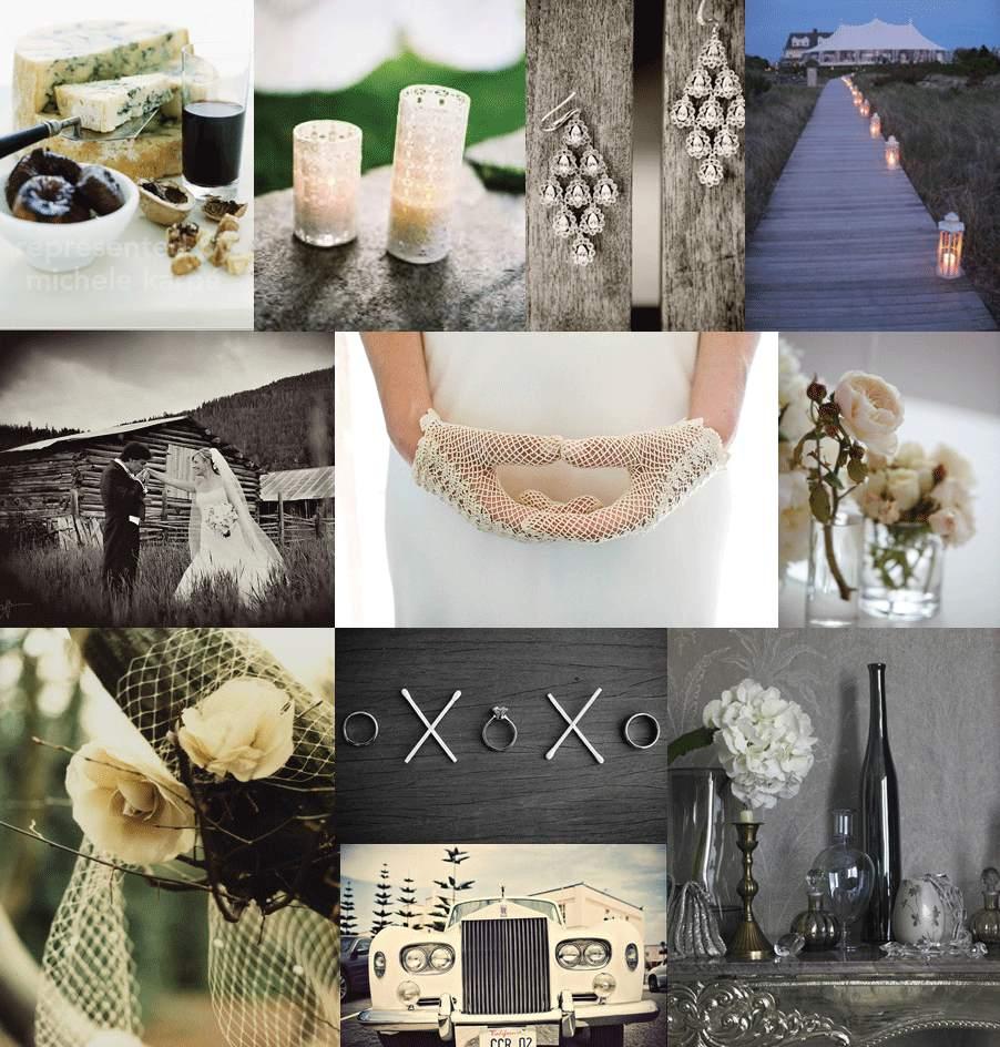 grey_silver_white_rustic_elegance