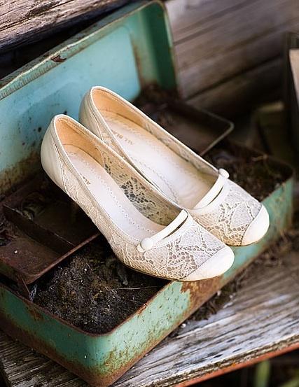 shoes_coopercarras