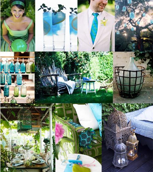 green_aqua copy