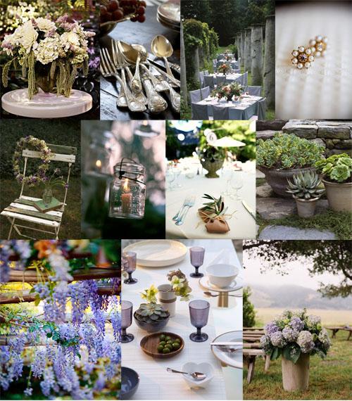garden_purple