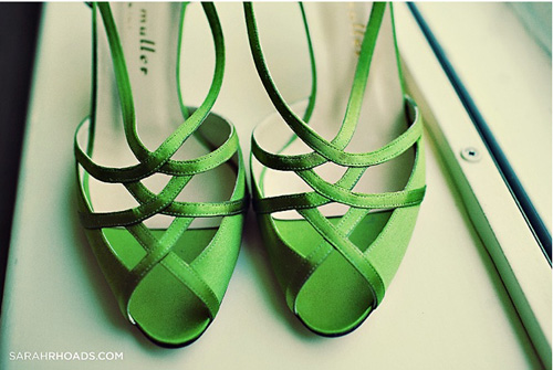 green_shoe_sarahrhoads