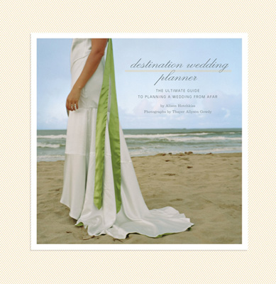 Destination Wedding Planner High Res