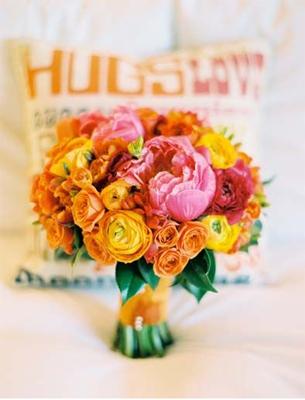 alison_bouquet