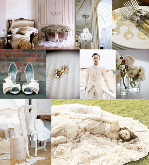 elegant_cream_wedding