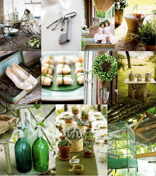 green_garden_wedding