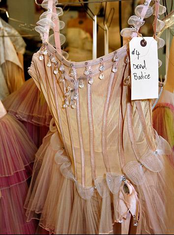 pink_ballet_rachelpapo4