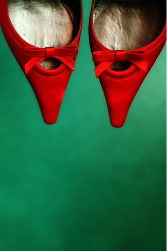 red_aqua_shoes_monikabroz