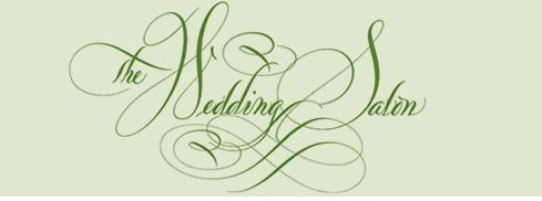 wedding_salon