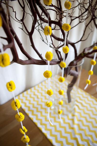 kellyoshiroeventdesign_yellow