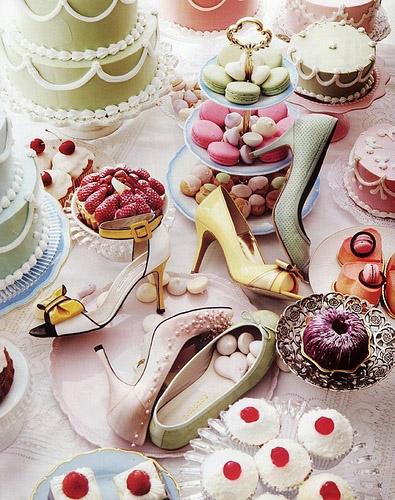 shoe_dessert_voguemarch07_korea_fashionnation