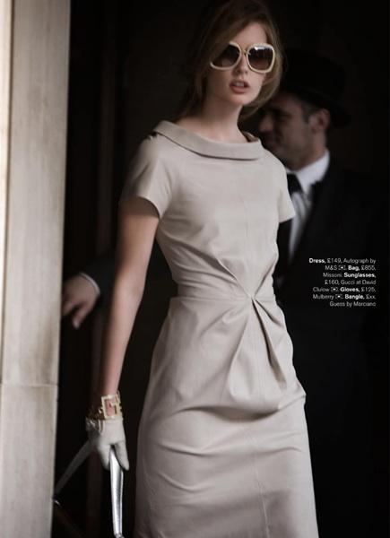 beige_dress_60_tomcorbett