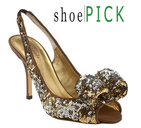 sequin_katespade_wedding_shoes
