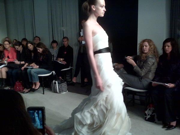verawang_ko_brides