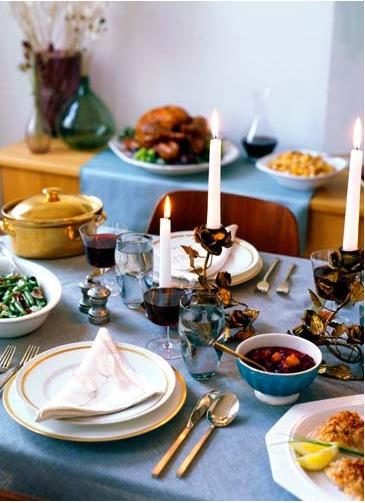 table_blue_thanskgivin_francesjanisch