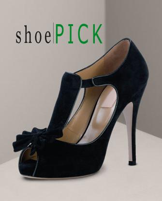 valentino_bow_wedding_shoe