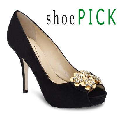 black_shoe_katespade