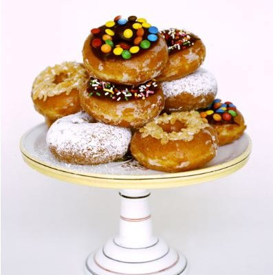 Donuts...