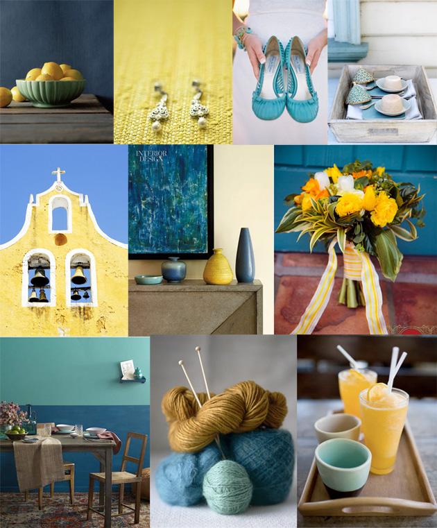 blue_mustard_tropical