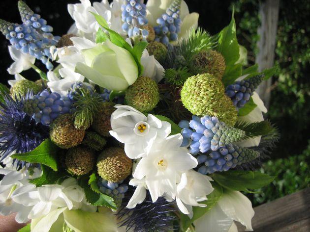 kellyoshiro_bouquet_january5