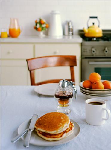 pancakes_burcuavsar