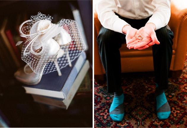 sb_wedding_14
