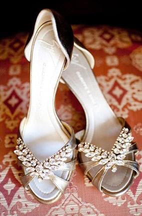 shoes_shelleykroger