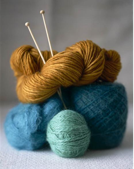 tread_knitting_annawilliams