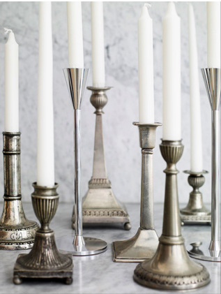 candle_pewter_martincederblad
