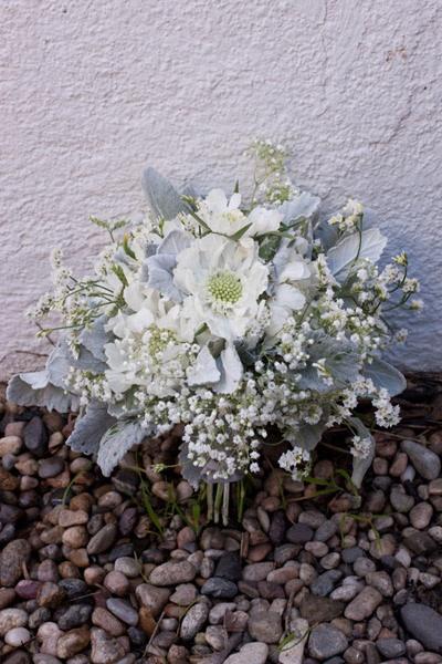 floral_design_kellyoshiroevents6