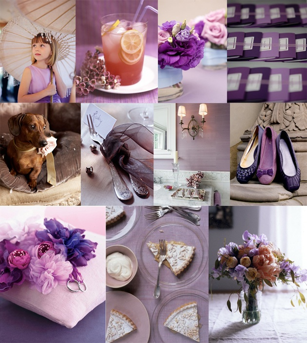 softpurple_gold_wedding