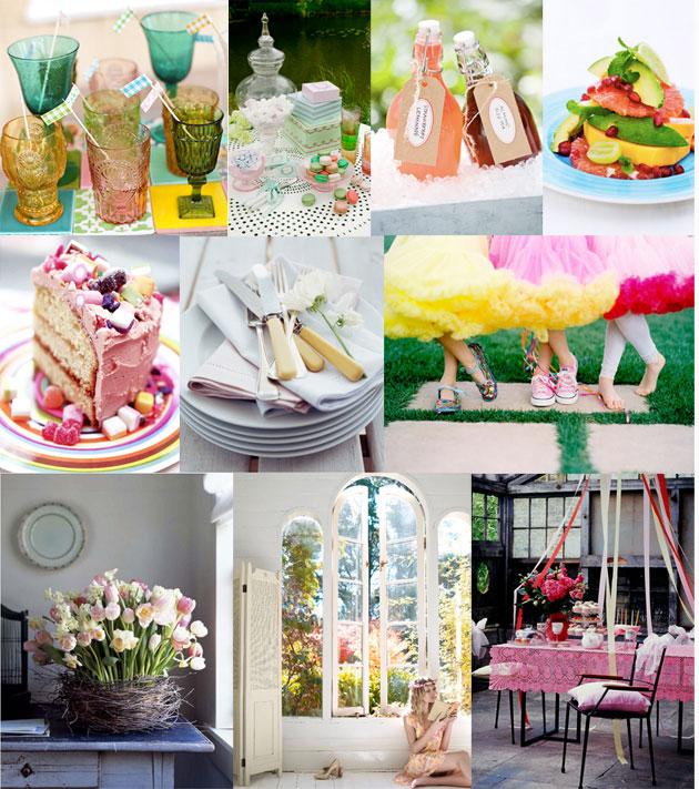 playful_garden