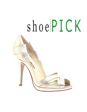 tedbaker_weddingshoes