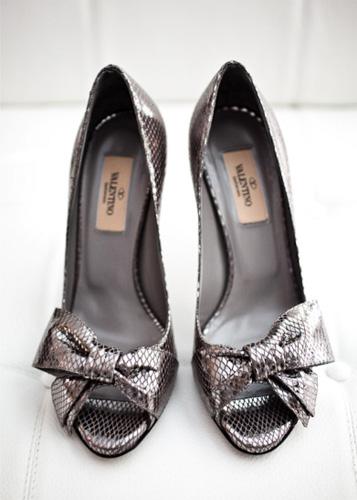 silver_coppercarras