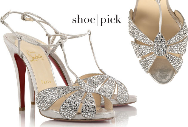 louboutin_wedding