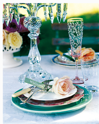 rose_garden_crystal_china_katefrench