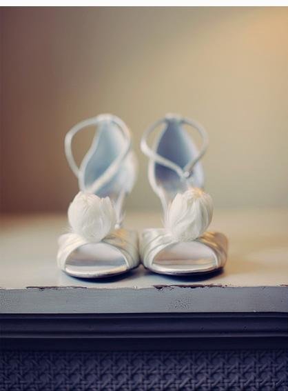 shog_white_wedding