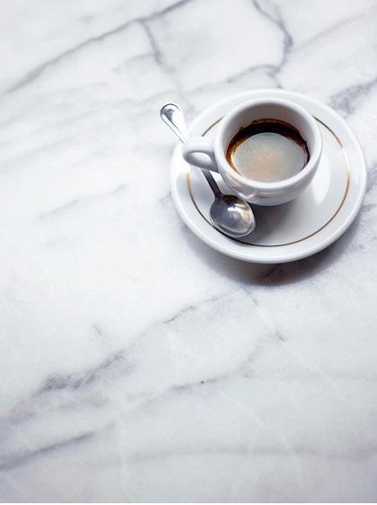 carreramarble_coffee_jimfranco