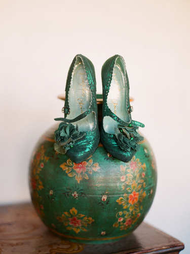 green_shoes_elizabethmessina