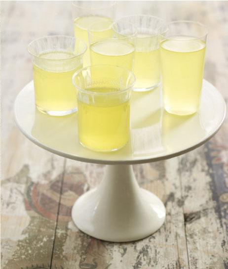 lemonade_cake_stand_ellensilverman