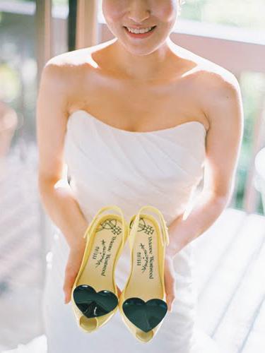 leopatrone_wedding