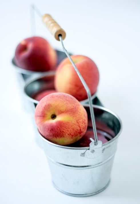 peach_buket_mytartelette