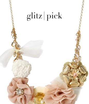 Glitzpick by Cynthia