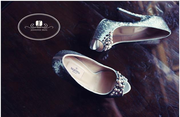 valentio_weding_shoes_jenniferskog2