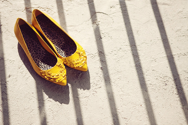 yellow_flats_stephaniewilliams
