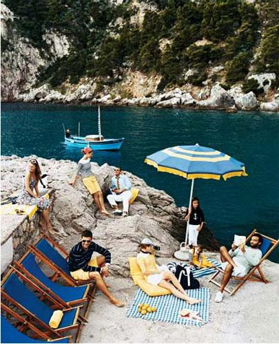 capri_beach_amandapratt
