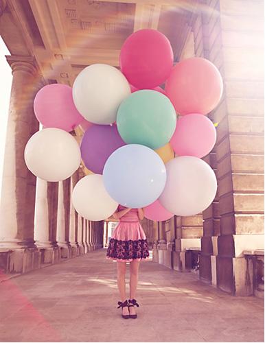 lady_balloons_luismonteiro