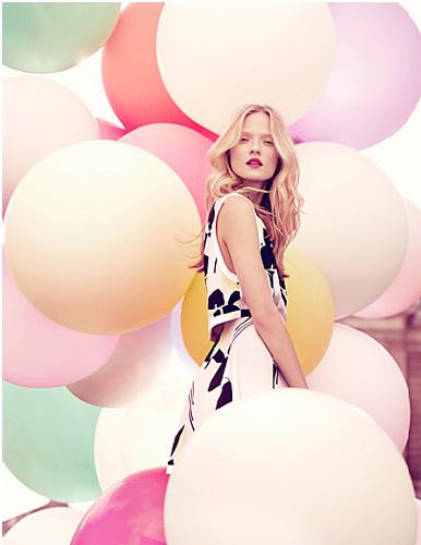 lady_balloons_luismonteiro3
