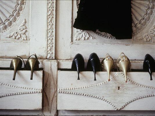 heels-sandra-lane-9